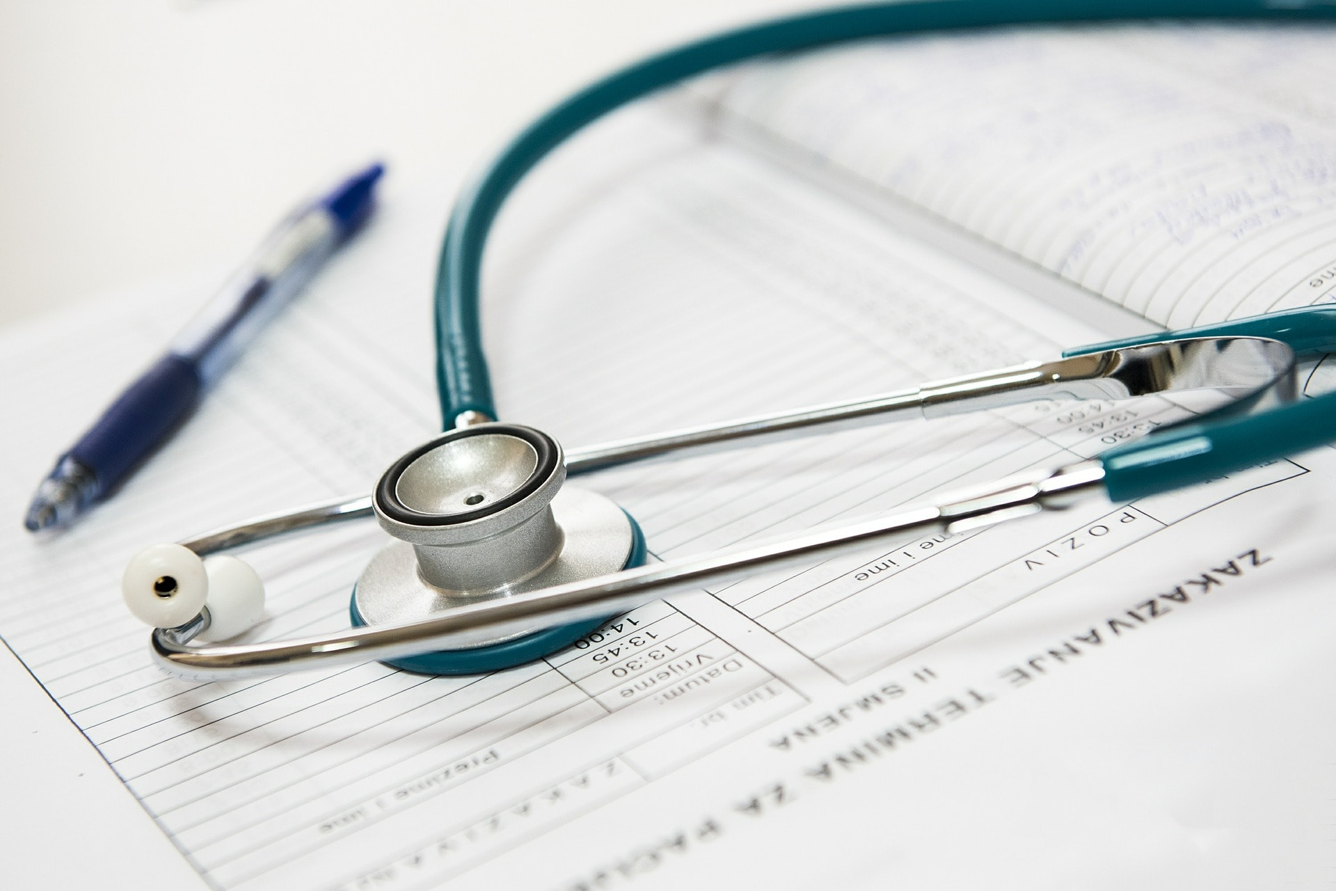 ketamine for depression clinical trials