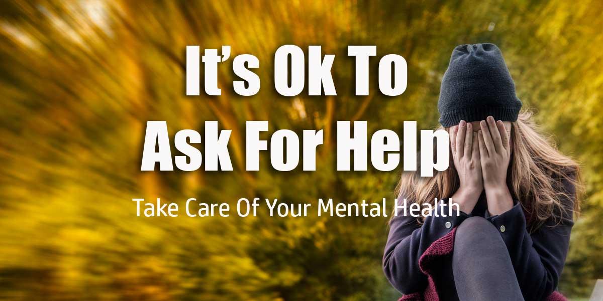 ketamine-anxiety-treatment-near-me