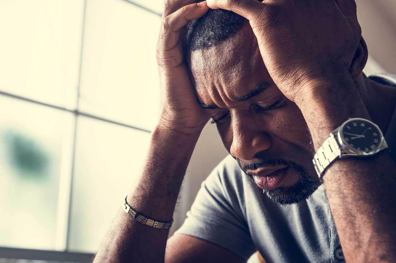 best depression treatment centers near philadelphia